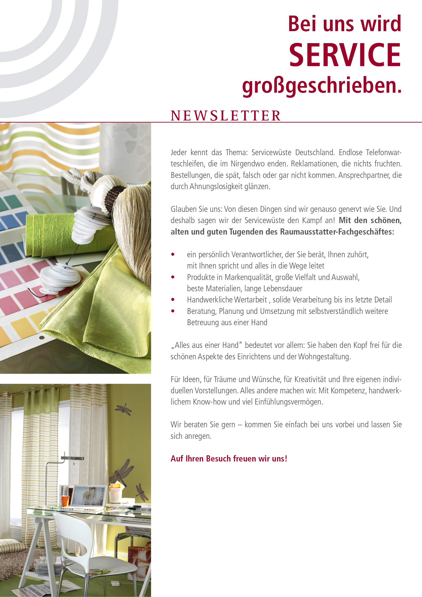 SB_Newsletter_September2014